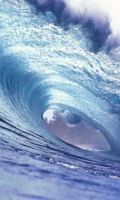 Ocean Waves Live Wallpaper - Android Apps on Google Play