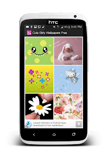 Cute Wallpapers For Blackberry Curve 8520 Cute Girly Wallpapers Hd Apk For Blackberry Download