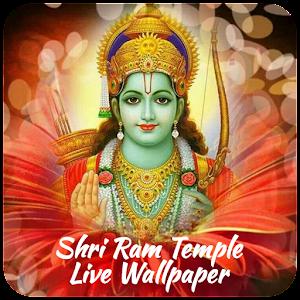 Android 3d Wallpaper 9apps Download Laxmi Puja Aarti Livewallpaper Google Play