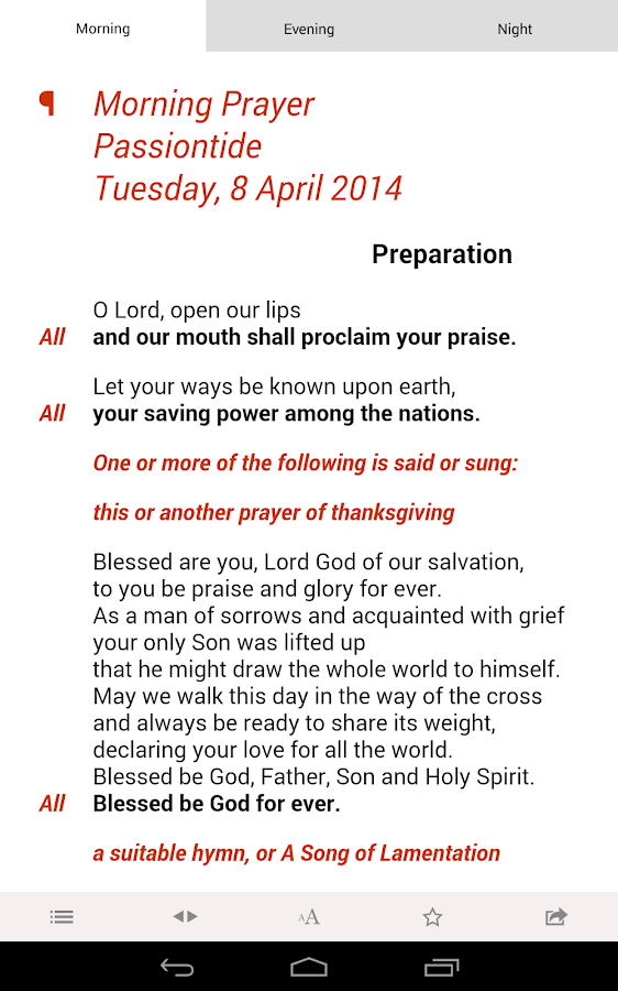 Famous Quotes By Subject The Quotations Page Daily Prayer From The Cofe Android Apps On Google Play