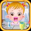 Baby Hazel Dental Care APK