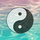 Live Wallpaper Yin-Yang - Android Apps on Google Play