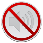 Phone Silent Mode