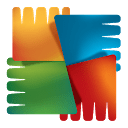 AVG AntiVirus for Samsung™ APK