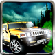Fast Jeep Racing 3D pc windows