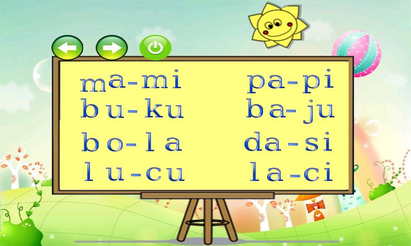 Metode Pembelajaran Untuk Anak Sd Contoh Judul Ptk Untuk Sd Sekolah Dasar Karya Tulis Proses Belajar Mengajar Di Tingkat Paud Tk Dan Sd Agar Anak Didik