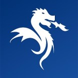 Dragao FC Porto