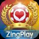 Tiến lên - tien len - ZingPlay pc windows
