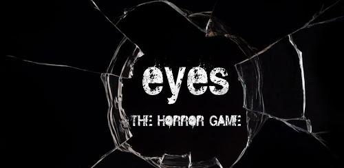 Eyes - the horror game 2.0.2 apk