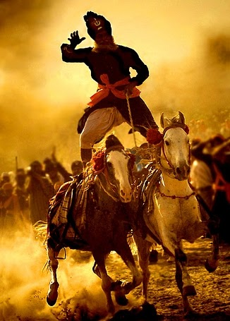 Guru Nanak Hd Wallpaper I Am Daarji The Sikh Confederacy The Thundering Horsemen