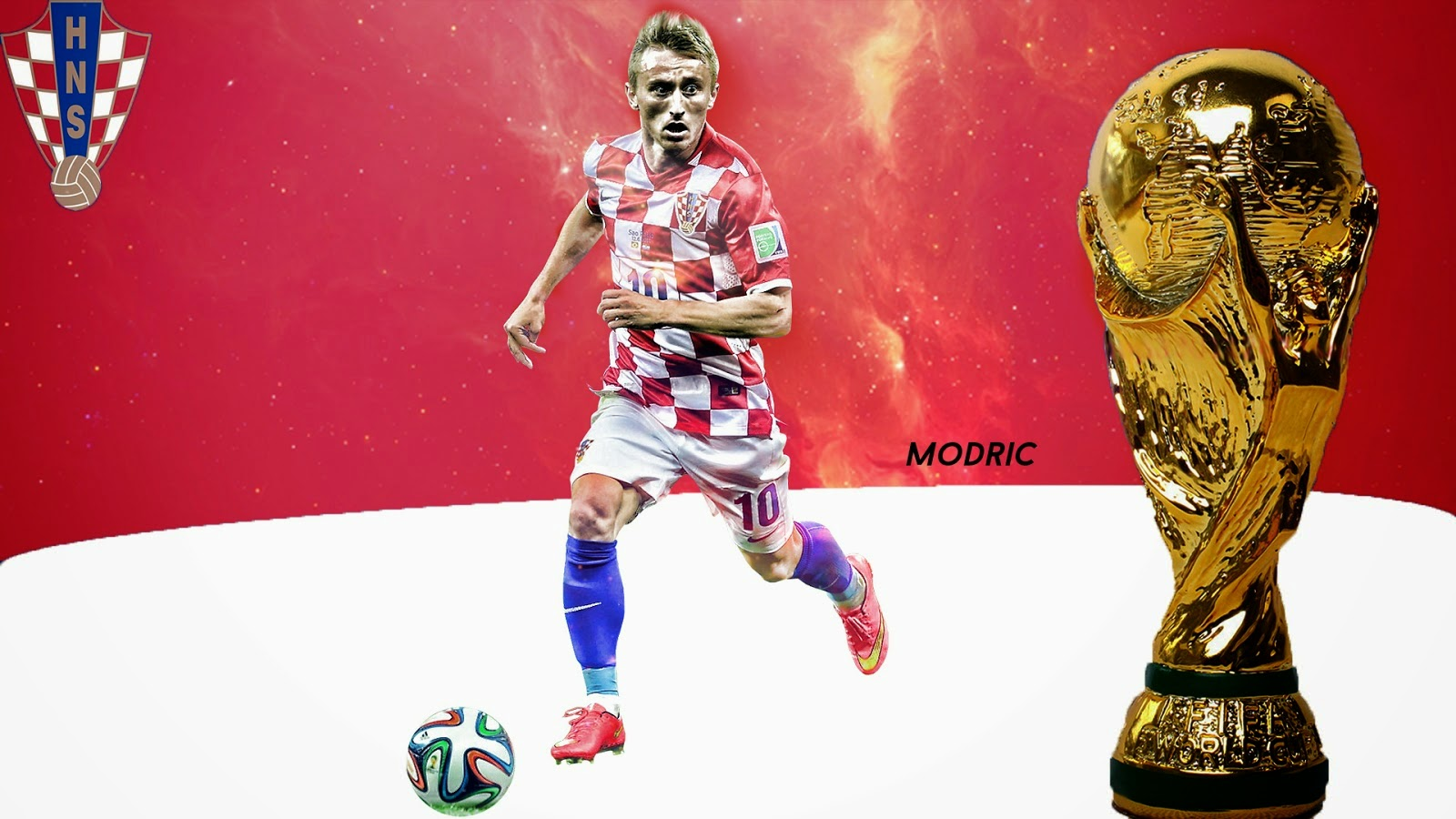 Mesut Ozil Wallpapers Hd Arsenal Download Luka Modric Wallpapers Hd Wallpaper