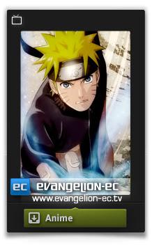 Naruto Shippuden 214 En Sub Espaol Para Ver Online Y Descargar