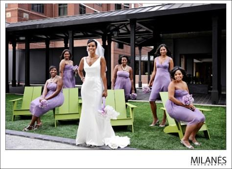 purple bridesmaids dresses jcrew