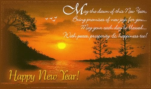 free religious new year wishes 2015 free quotes poems