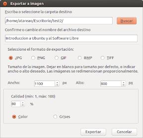 0016_Exportar a imagen.png