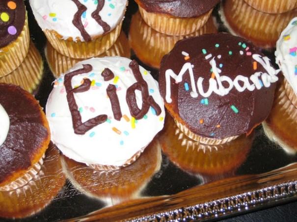 Eid Wallpapers