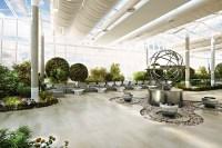 Amazing Office Space Design Ideas | Interior Design ...