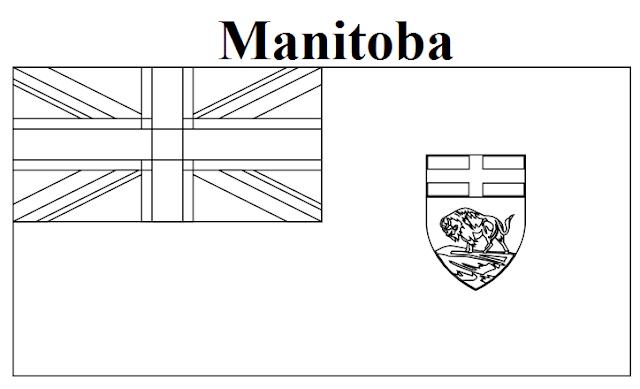 tesla diagrama de cableado de serie bachelorette