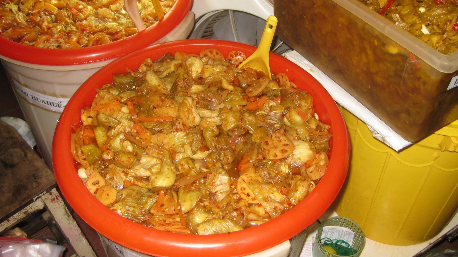 Lizzy Heinen Outdoor Küche Aus Edelstahl : Die outdoorküche u genussvoll draußen kochen schÖner wohnen