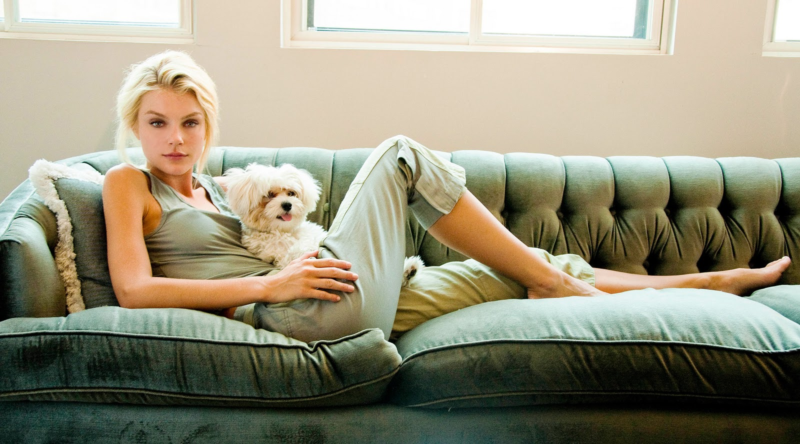 Lauren Conrad Fall Wallpaper Eat Browse And Love By E At Home With Jessica Stam