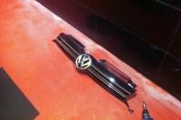 Volkswagen Golf 6 Windshield Washer Pump Replacement ...