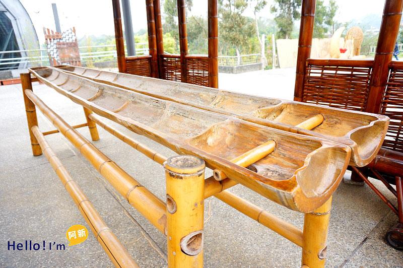 竹文化園區-4