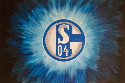 Download Schalke Wallpapers HD Wallpaper