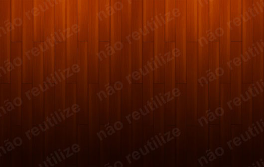 madeira piso textura download