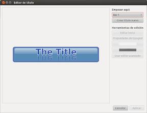 0088_Editor de título