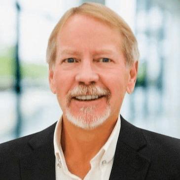 Drew Anderson - Address, Phone Number, Public Records Radaris
