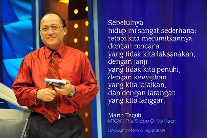 Daftar Kata Kata B Jerman Irwansyahid Info Tangga Lagu Dan Kata Kata Terbaru One Motherland One Nation One Language… One Proud Indonesia 28