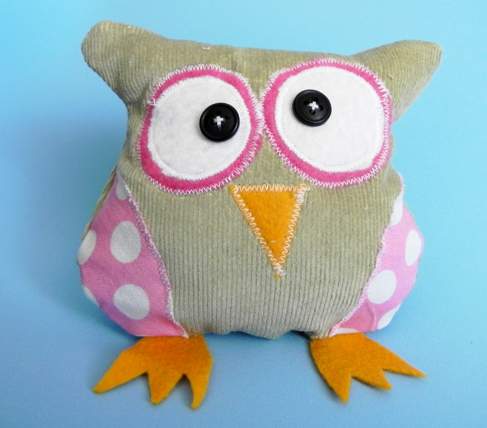Stuff Owl Lily Bird Studio 39s Blog New Giveaway At All Free Sewing