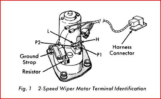 71 Chevy Truck Wiper Wiring Diagram Wiring Diagrams