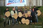 2014-01-01 - Szalony Sylwek