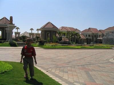 Dikontrakkan Rumah Taman Tiara Regency Sidoarjo Full Perabot