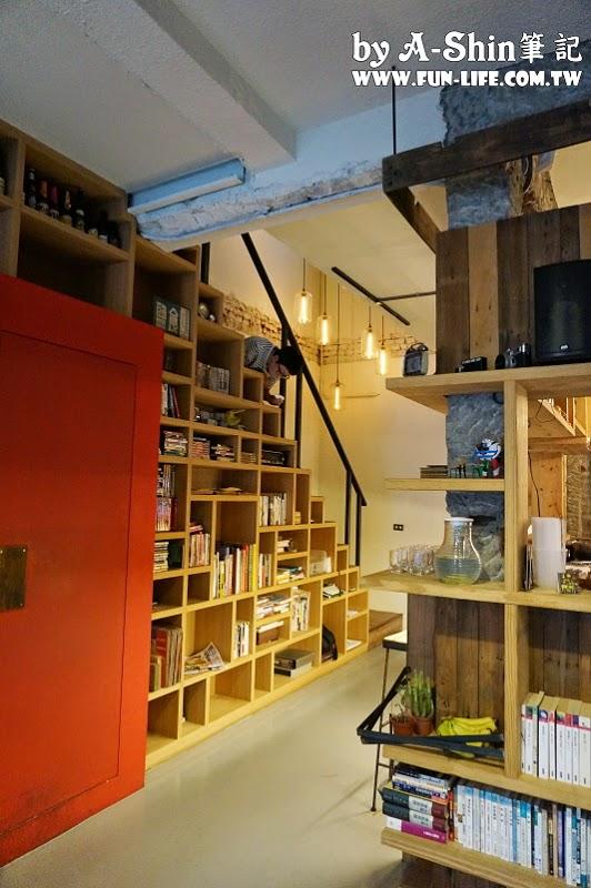 Ino Home cafe10