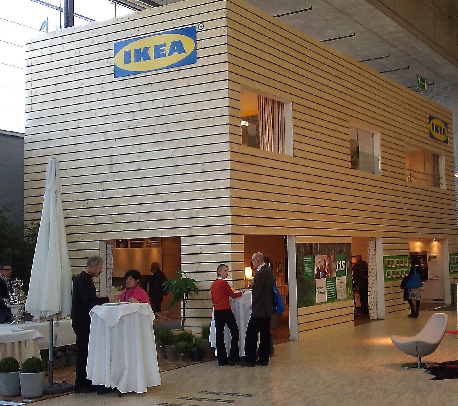 Ikea Küche Aktion Wien Kata B Log11 13 03 11 20 03 11