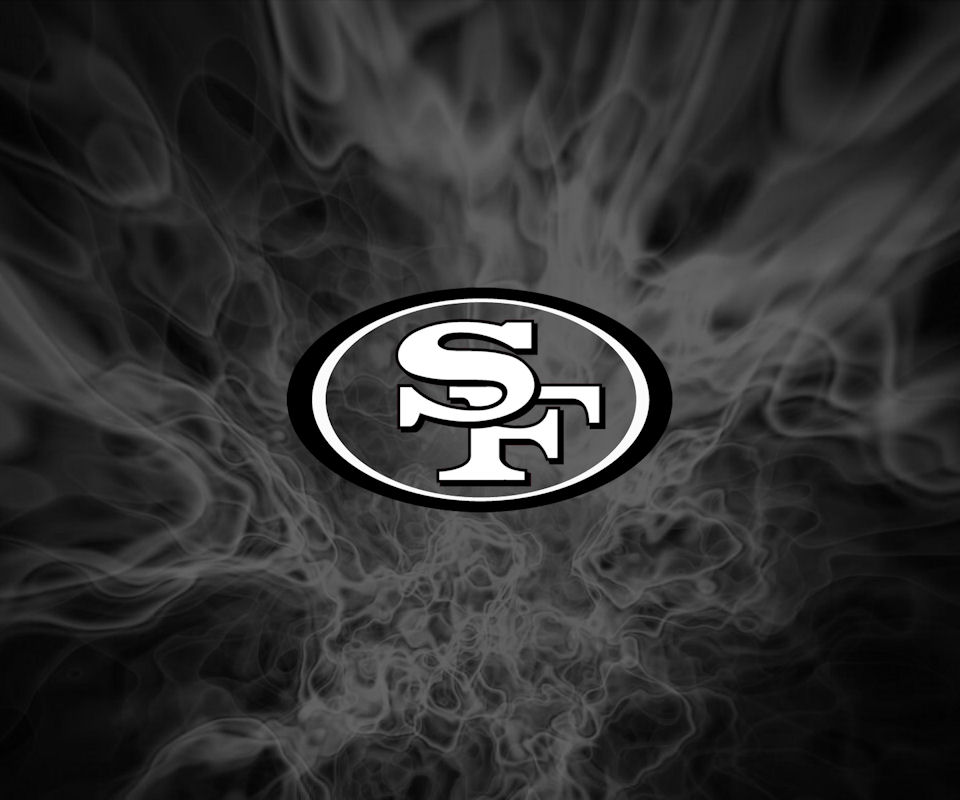 49ers Iphone Wallpaper Hd Flames Wallpaper By Fatboy97 Page 21 Android Forums At