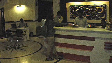 hotel grand godwin