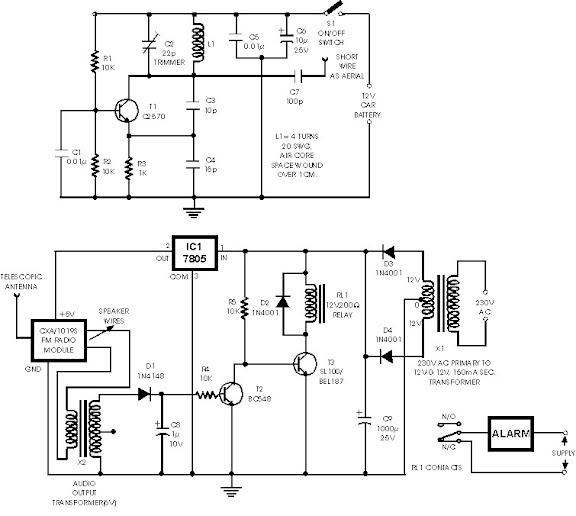 honda 4514 wiring diagram