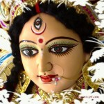 Durga Puja Bengali SMS And Wallpapers