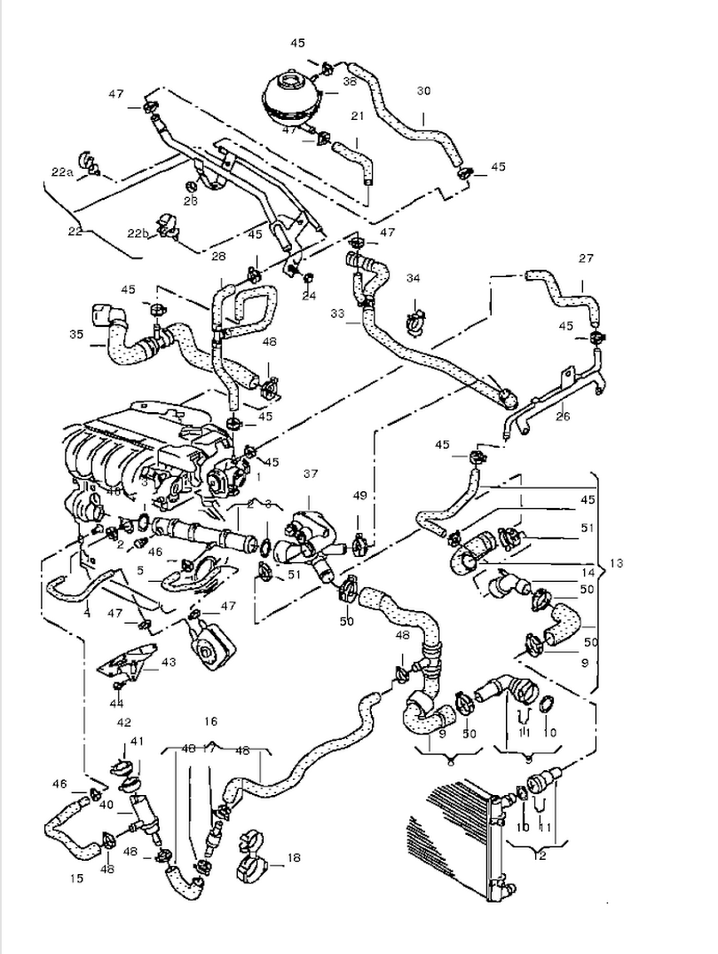 R32 Engine Wire Diagram Get Free Image About Wiring Auto