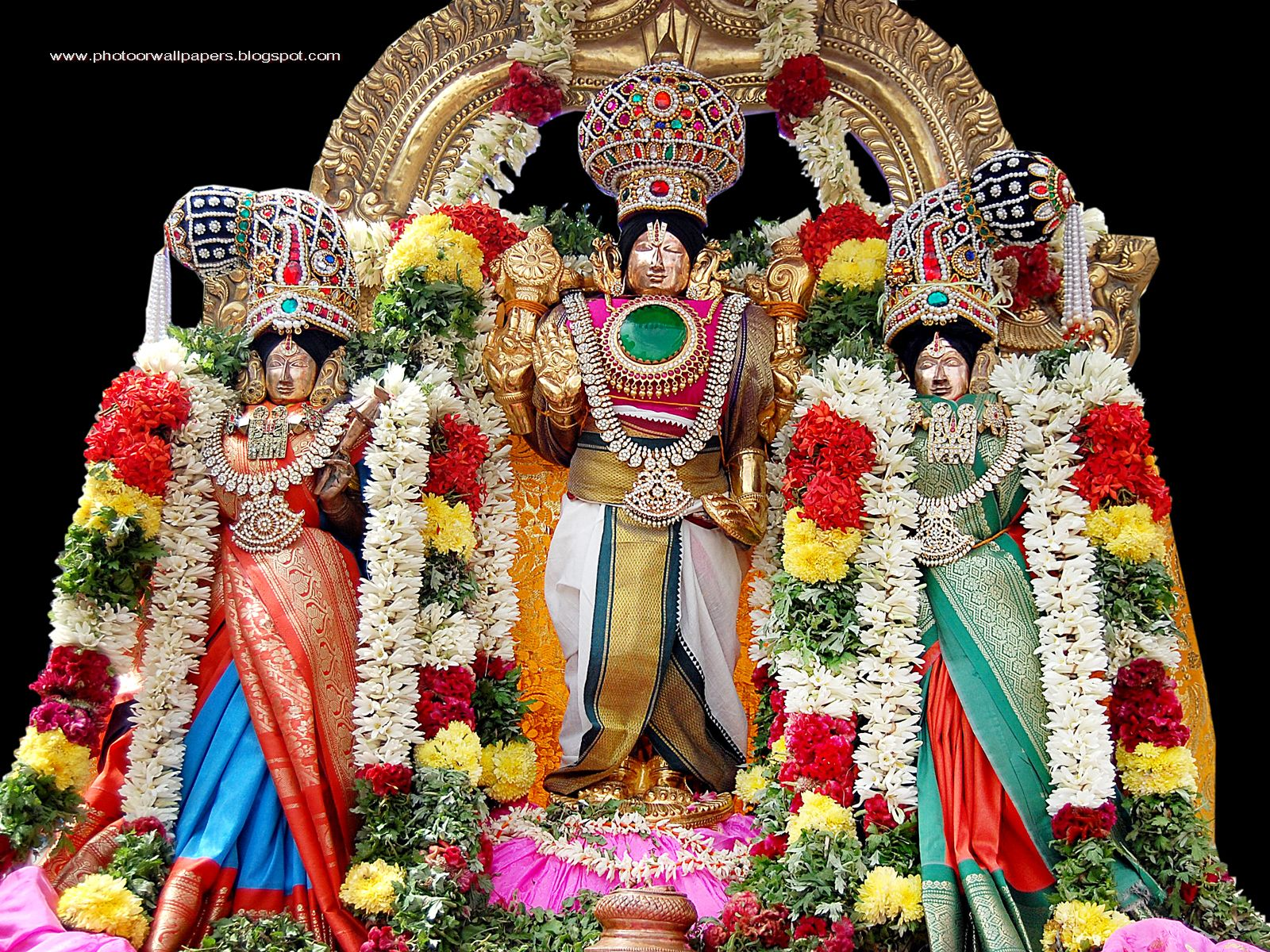 3d Ayyappa Wallpapers High Resolution Friday March 18 2011