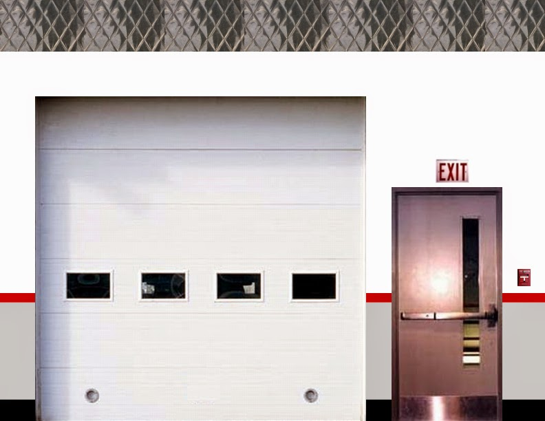 Garage Diorama Background images - Diorama and Accessory Making