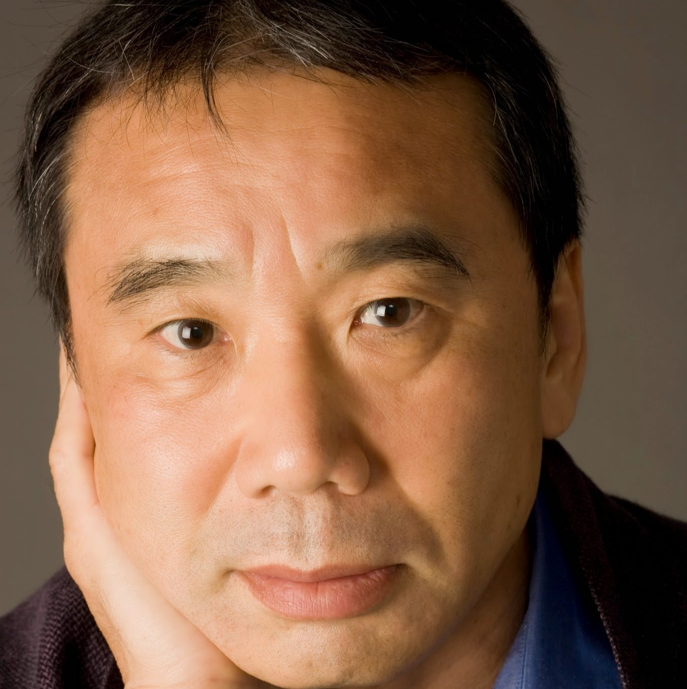 Libros Torrent Epub Haruki Murakami Y Sus Libros Para Descargar Gratis Ebook