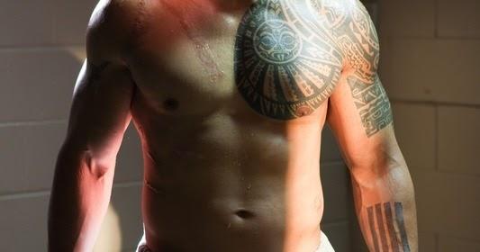 Dwayne Johnson Quotes Wallpaper Tattoo Design Art Dwayne Johnson Tattoos The Rock