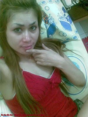 Koleksi Foto Hot Tante Kesepian Cerita Seks 17 Tahun - 300 x 400 jpeg 30kB