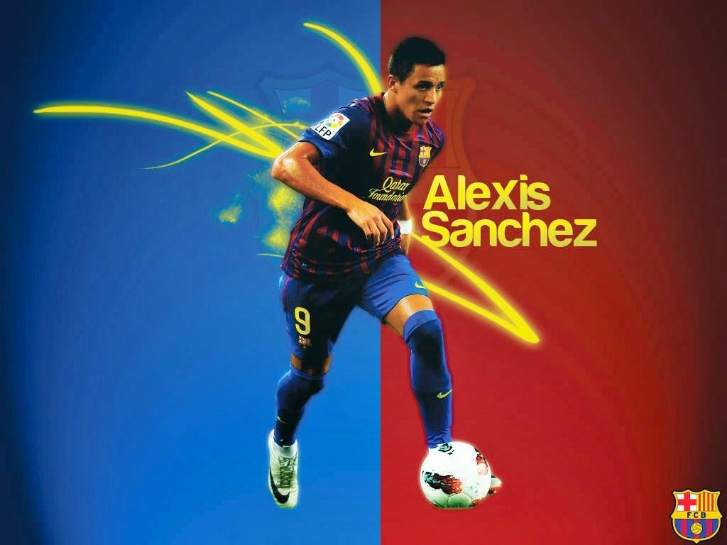 Mesut Ozil Wallpapers Hd Arsenal Download Alexis Sanchez Wallpapers Hd Wallpaper