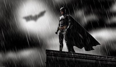 Cool Batman Wallpaper | Cool HD Wallpapers