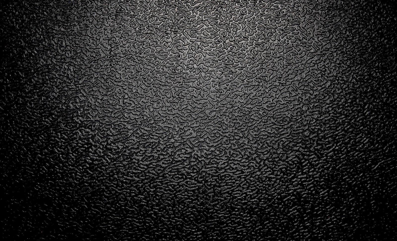 Faux Brick Wallpaper 3d Black Textured Wallpaper Cool Hd Wallpapers
